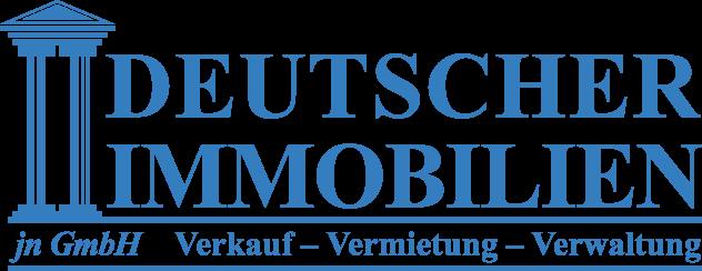 Deutscher Immobilien